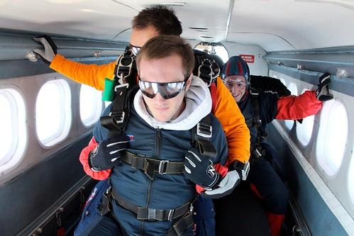 skydiving1_Dzurilla