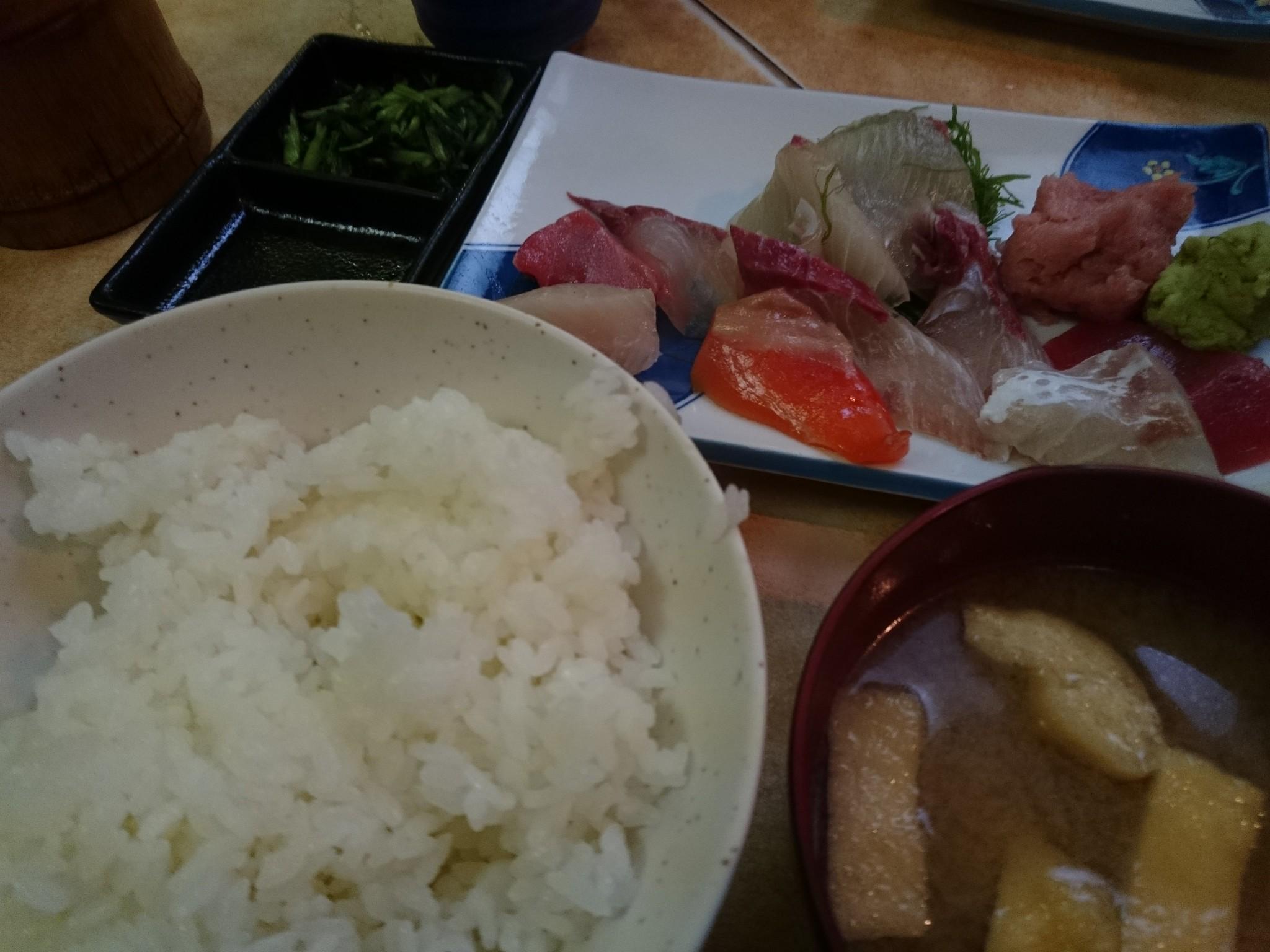 20170328 昼食