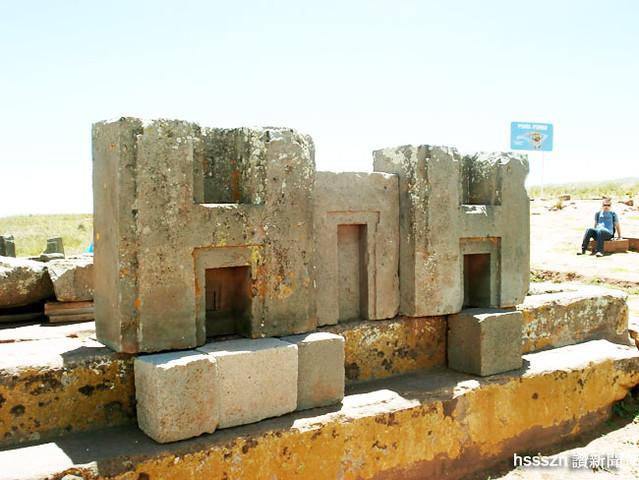 -Pumapunku-Tiwanaku