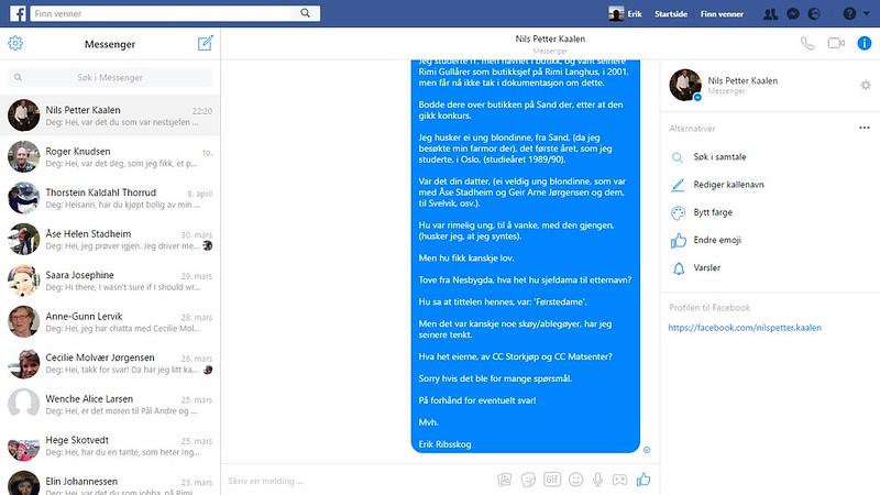 nils petter kaalen facebook 3