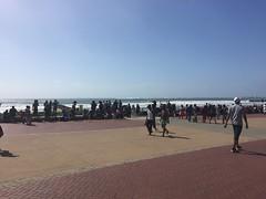 2017-03-12 Durban sea front 09.33.32