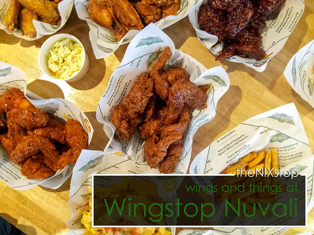 WingstopPH-20170322123422 copy