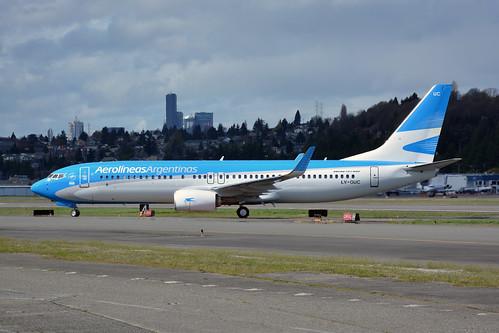 DSC_7630-AEROLINEAS ARGENTINAS B737