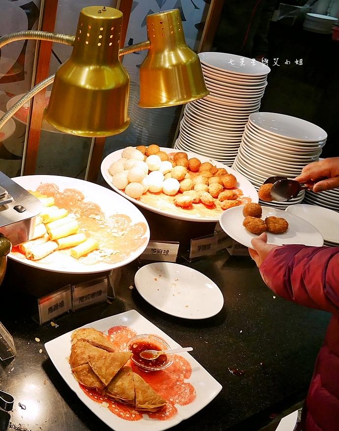 19 港龍美食 港龍飲茶 港龘美食 港龘飲茶 網友號稱全桃園最超值的吃到飽 食尚玩家  私房寶點這些地方桃園人才知道