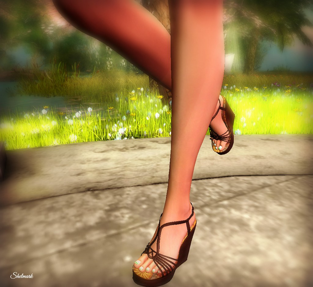 Blog_PetiteMort_EasterHunt_PrintempsWedges