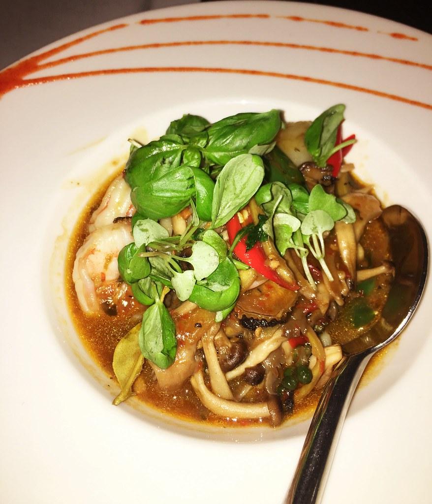 New Thai Restaurant Great Neck