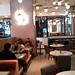 Lbs. - the restaurant