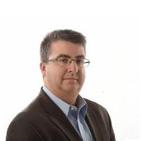Micah Gelman (Courtesy photo)