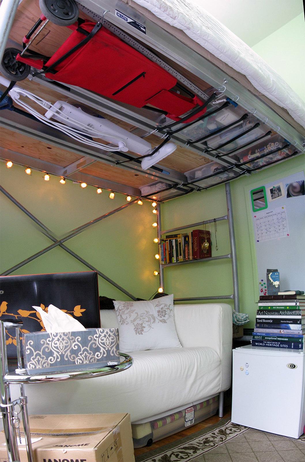 Room Reno-8