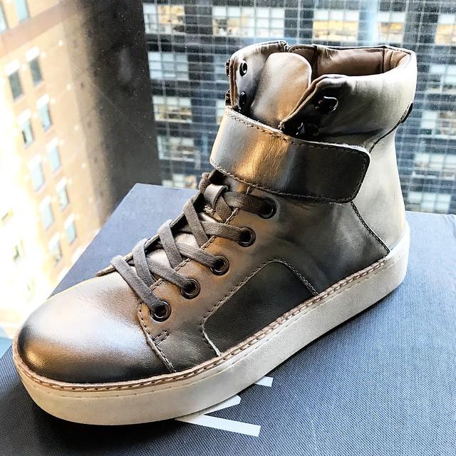 M4D3 Shoes (17)