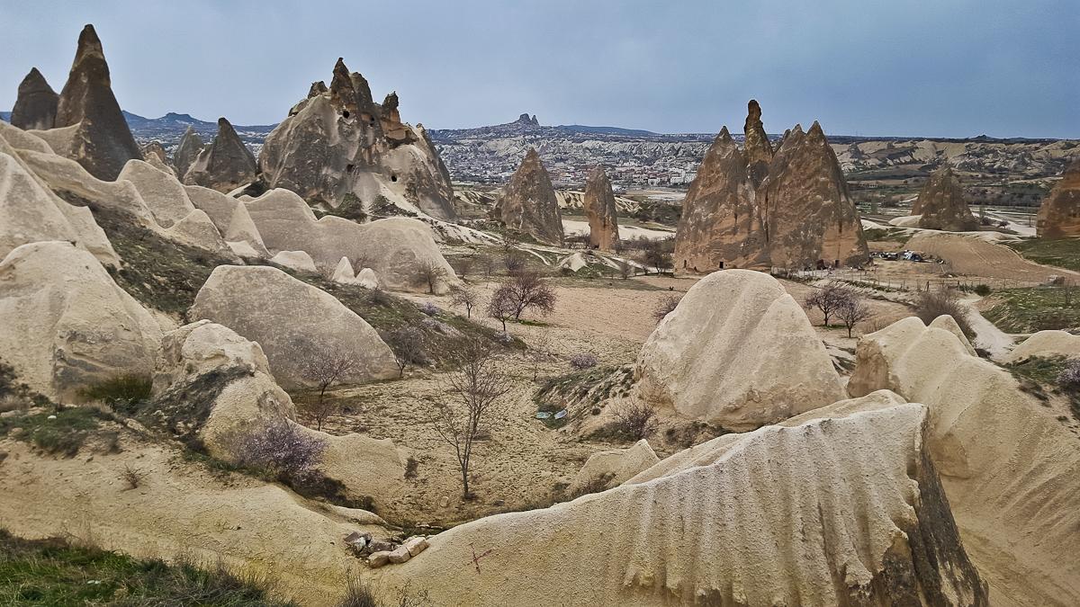 Cappadokia_20170412_133441