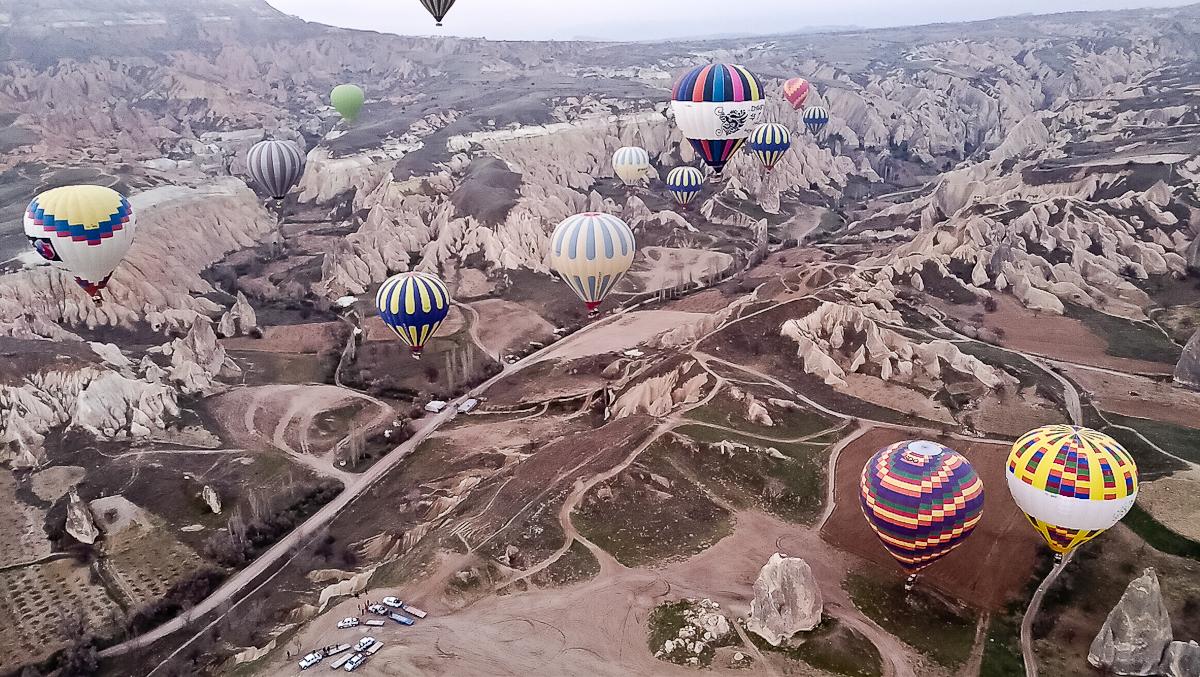 Cappadokia_P_20170415_061146_LL