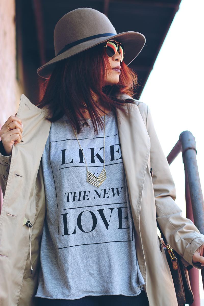 like-is-the-new-love-tshirt-wildfox-4