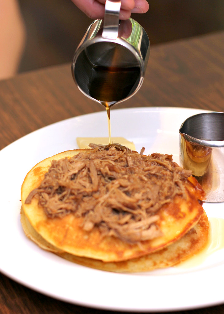 stirling-highway-pulled-pork-pancakes