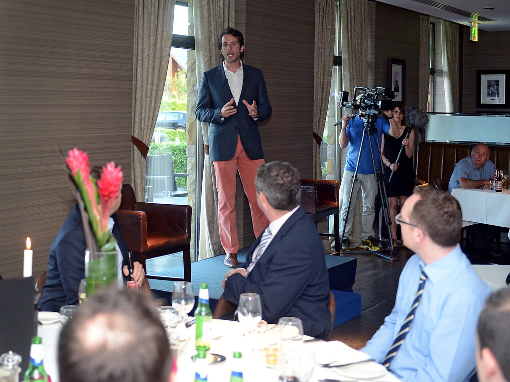 Restaurant Manager Jobs In West Palm Beach Fl