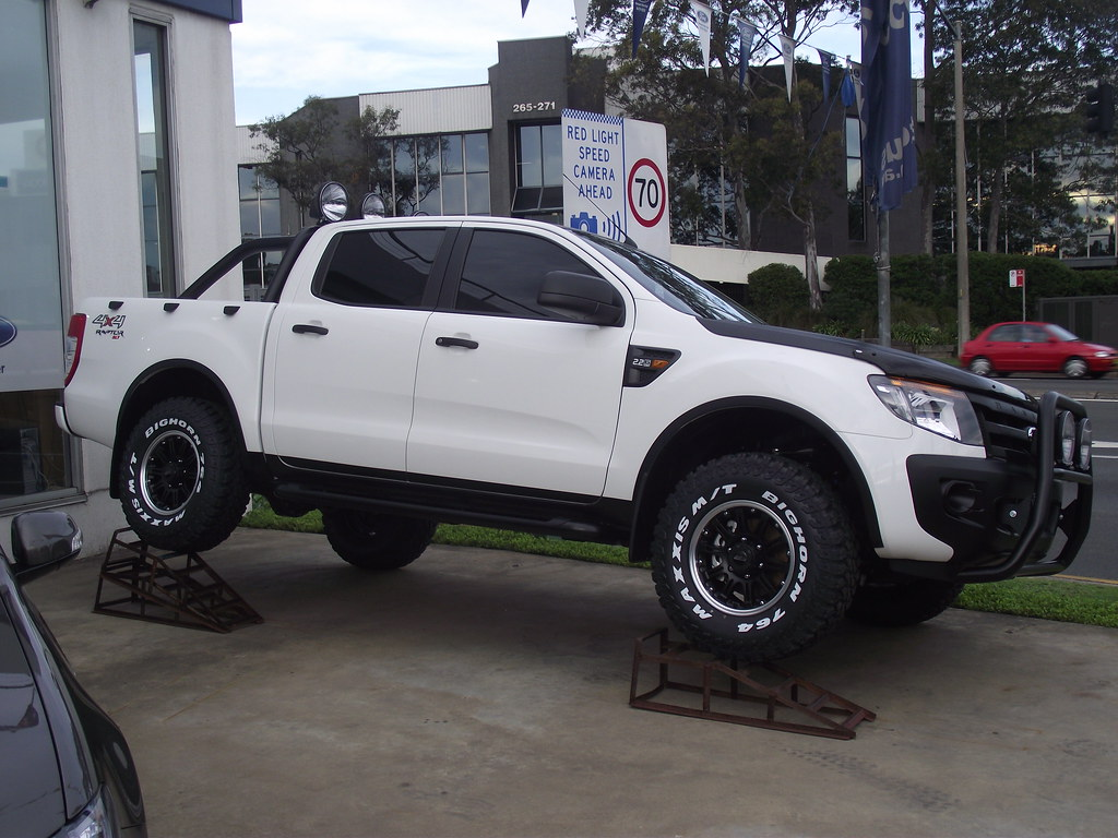 fiabilite ford ranger 2013 28 images 2013 ford ranger raptor slt 4x4 ute this is a special. Black Bedroom Furniture Sets. Home Design Ideas