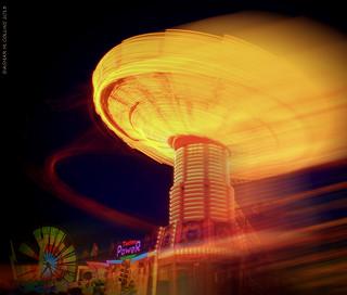 wild ride | california mid state fair, paso robles