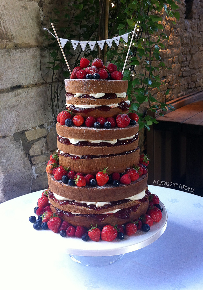 white chocolate sponge wedding cake recipe wedding this year s weddings are all 27263