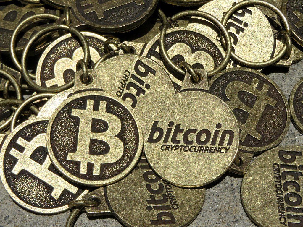Image result for cryptocurrency flickr