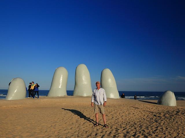 0175 Punta Del Este, Uruguay