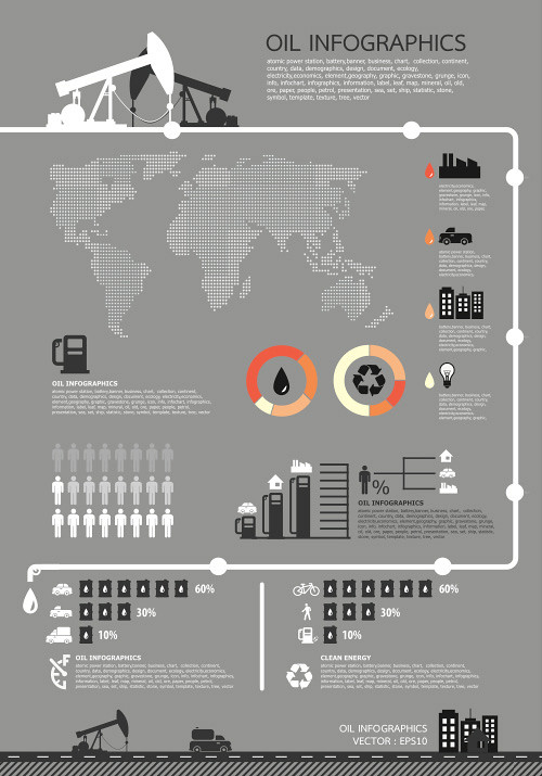 11236-oil-theme-business-infographics-vector-chart