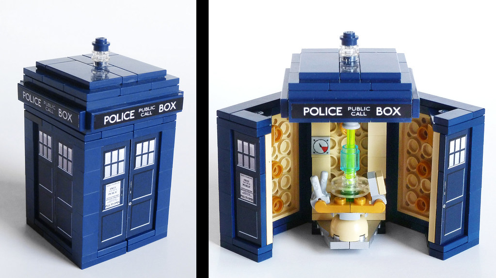 Official Doctor Who Shop  Doctor Who