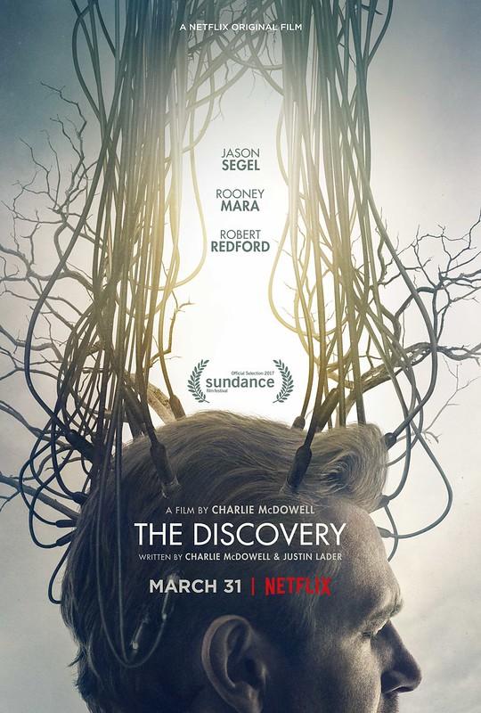 TheDiscovery_Keyart_FM