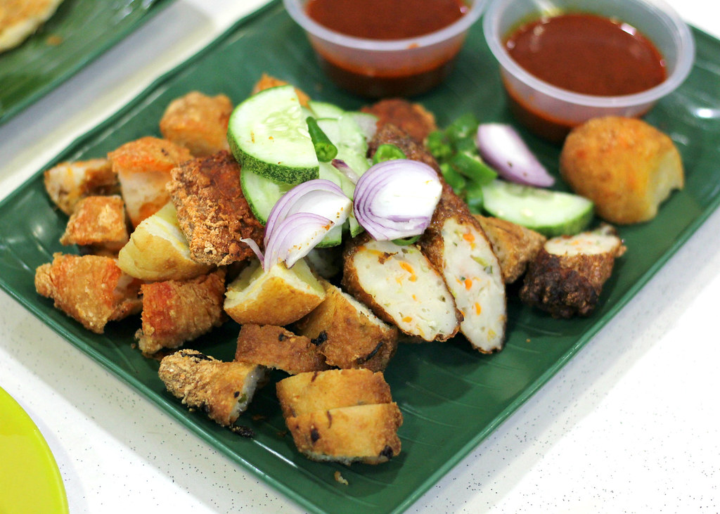 amk-blk-107-indian-muslim-stall-indian-rojak
