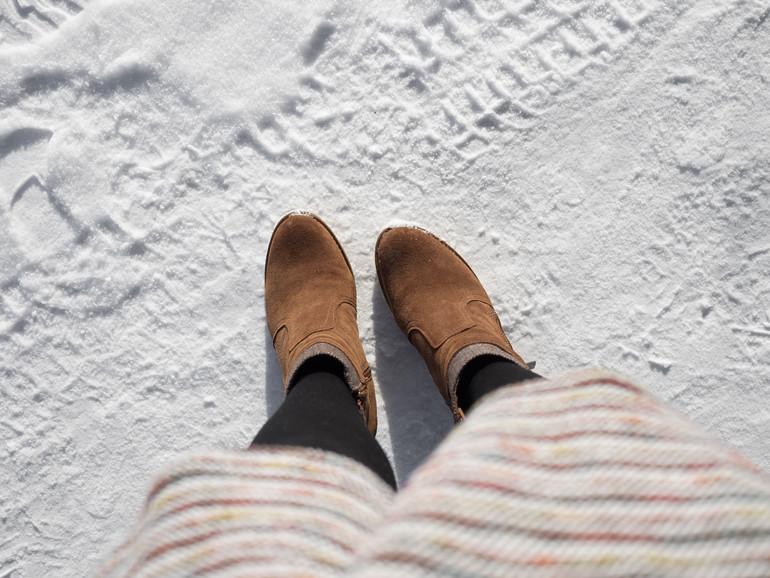 shoes-suede-tamaris-kenkacasa-raahe-sallankengissa