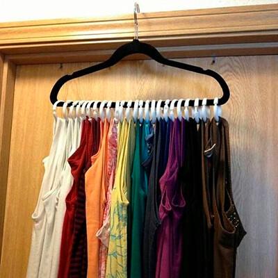 diy-aros-ropa
