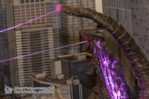 Shin_Godzilla_Diorama_Exhibition-45