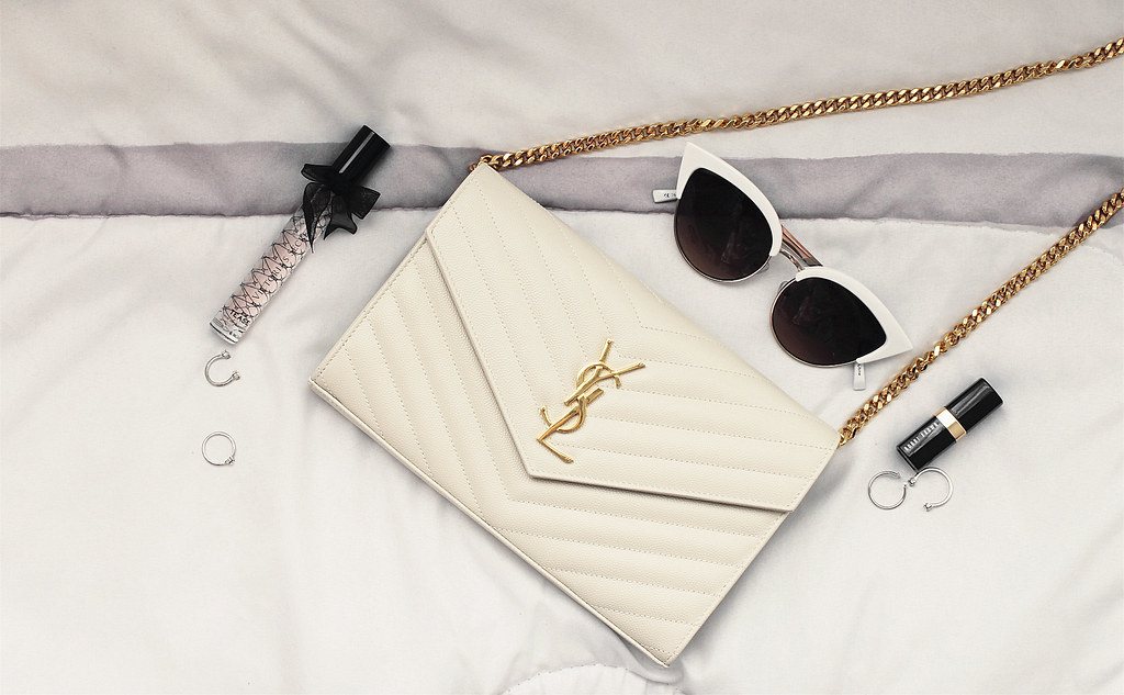3449-ysl-saintlaurent-clutch-wallet-clothestoyouuu-elizabeeetht-fashion-ootd