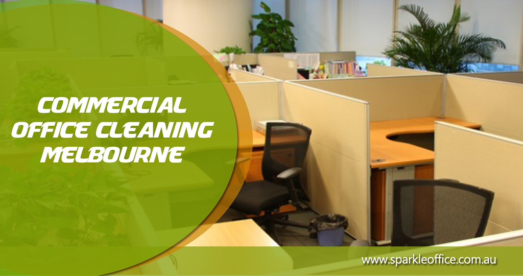 Commercial Office Cleaning Melbourne | Commercial Office Cle… | Flickr