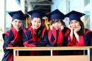 Sinh viên năm cuối cần làm gì trước khi ra trường?