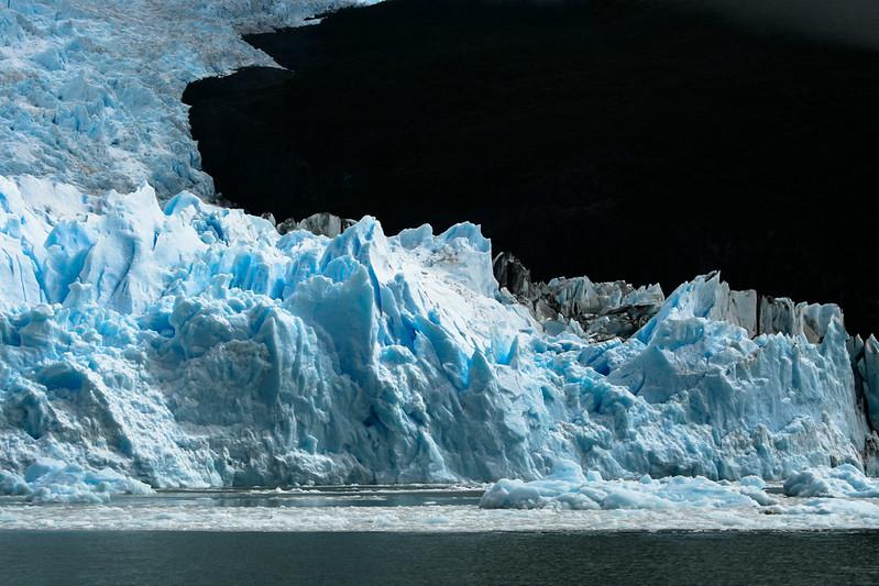 Lago-Argentino-9968