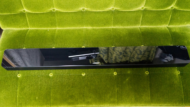 BOSE SoundTouch 300 soundbar-6.jpg