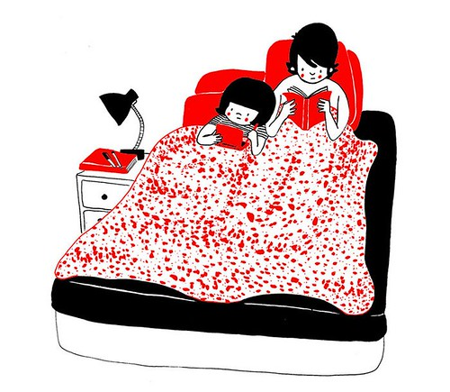 everyday-love-comics-illustrations-soppy-philippa-rice-351