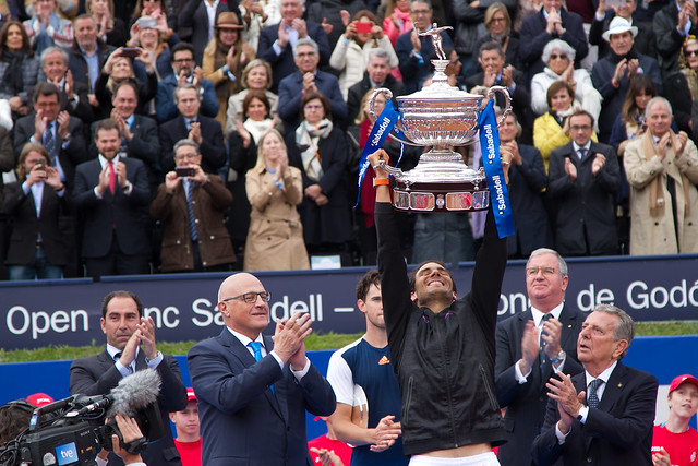 Barcelona Open Banc Sabadell 2017-12.jpg