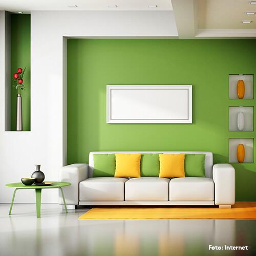 paredes-decoracion-5