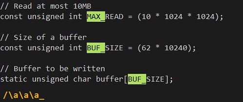 RegularExpression_3CharU
