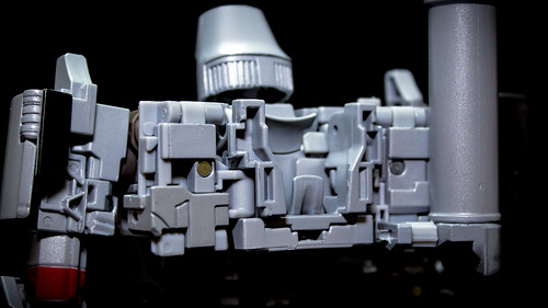 MP-36_Megatron_69