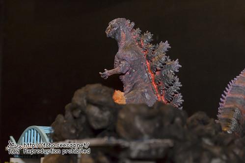 Shin_Godzilla_Diorama_Exhibition-115