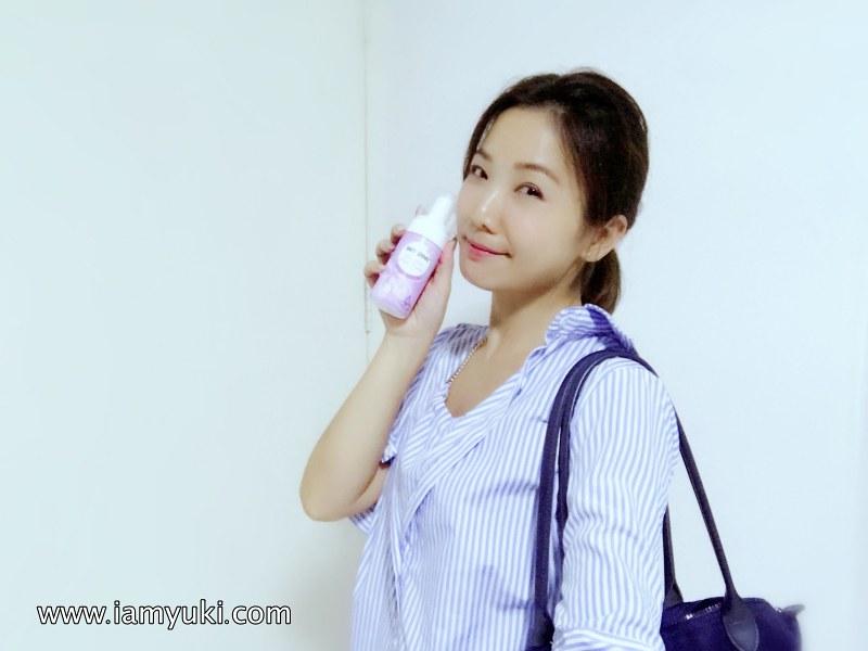 BETADINE®Feminine Daily WashIMG_9159-08女性洗洁用品