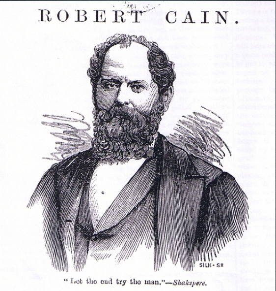 Robert_Cain_(brewer)