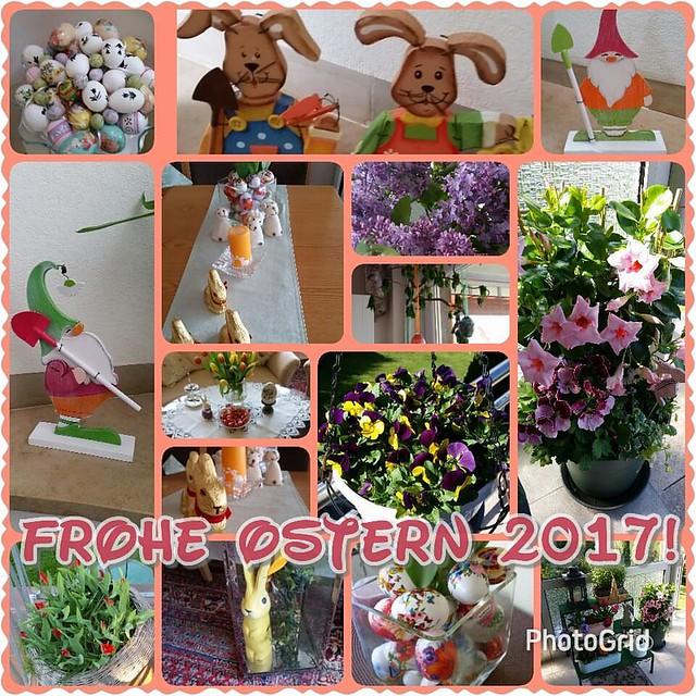 Ostern_2017