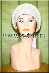 turban_826_toplenoe_moloko_a