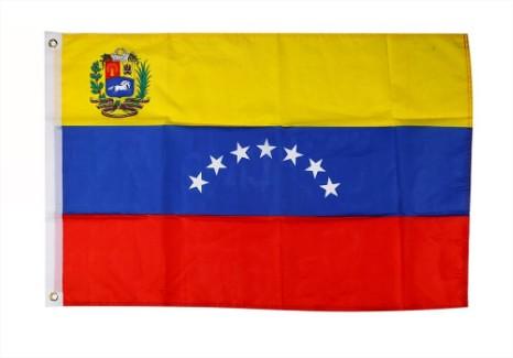 Bandera de Venezuela - Buscar con Google - Google Chrome