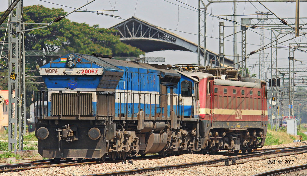Wdp4 manual array kjm wdp4 and bza wap4 popular passenger locos i e kjm wdp4 u2026 flickr rh fandeluxe Gallery
