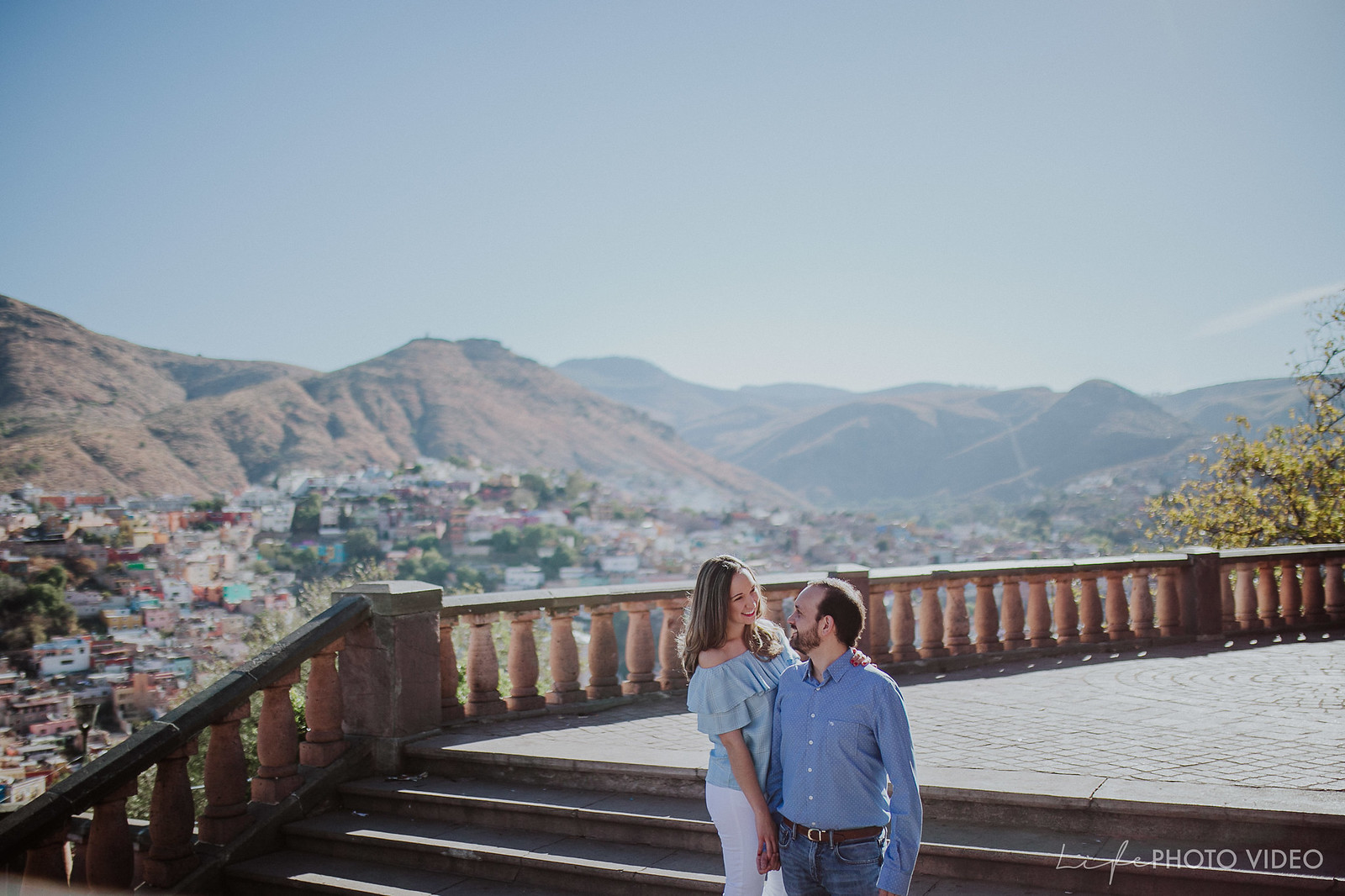 170128_Guanajuato_Wedding_Photographer_0006