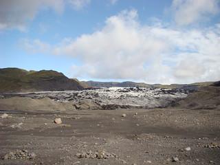 050 Sólheimajökull
